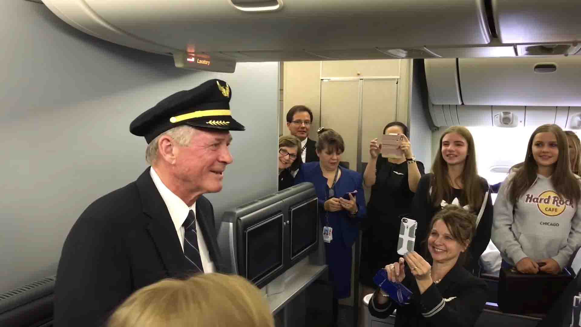 Students-choir-acappella-captain-last-flight