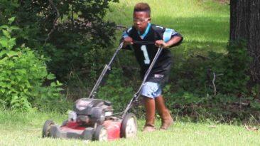 boy-mow-lawns-for-study