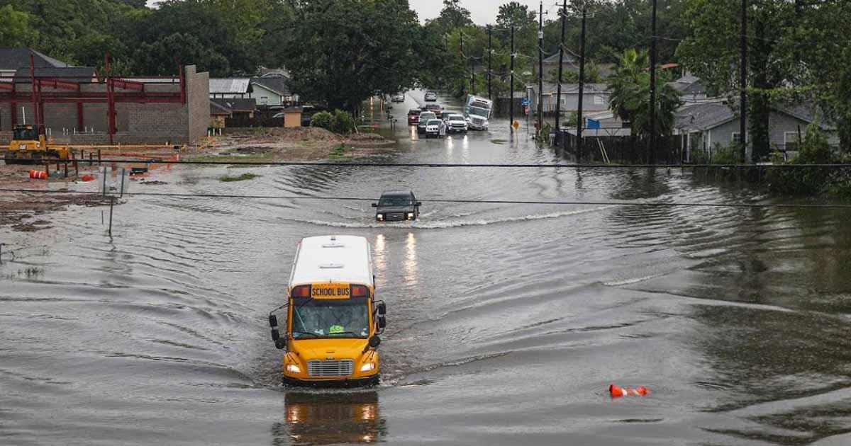 Texas-flood-rescue