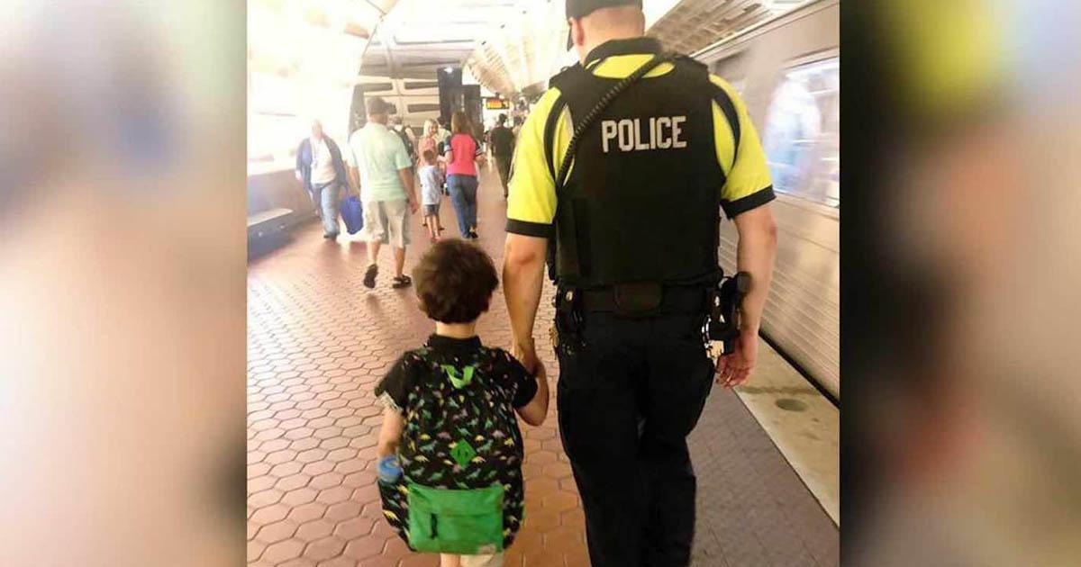 officer-comforts-boy