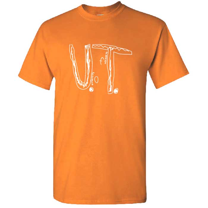 University-Of-Tennessee-T-Shirt-3