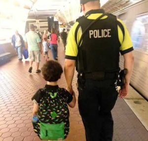officer-comforts-boy-2