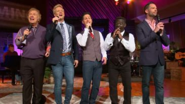 yes-gaither-vocal-band
