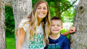 nurse-donates-liver-to-patient-main