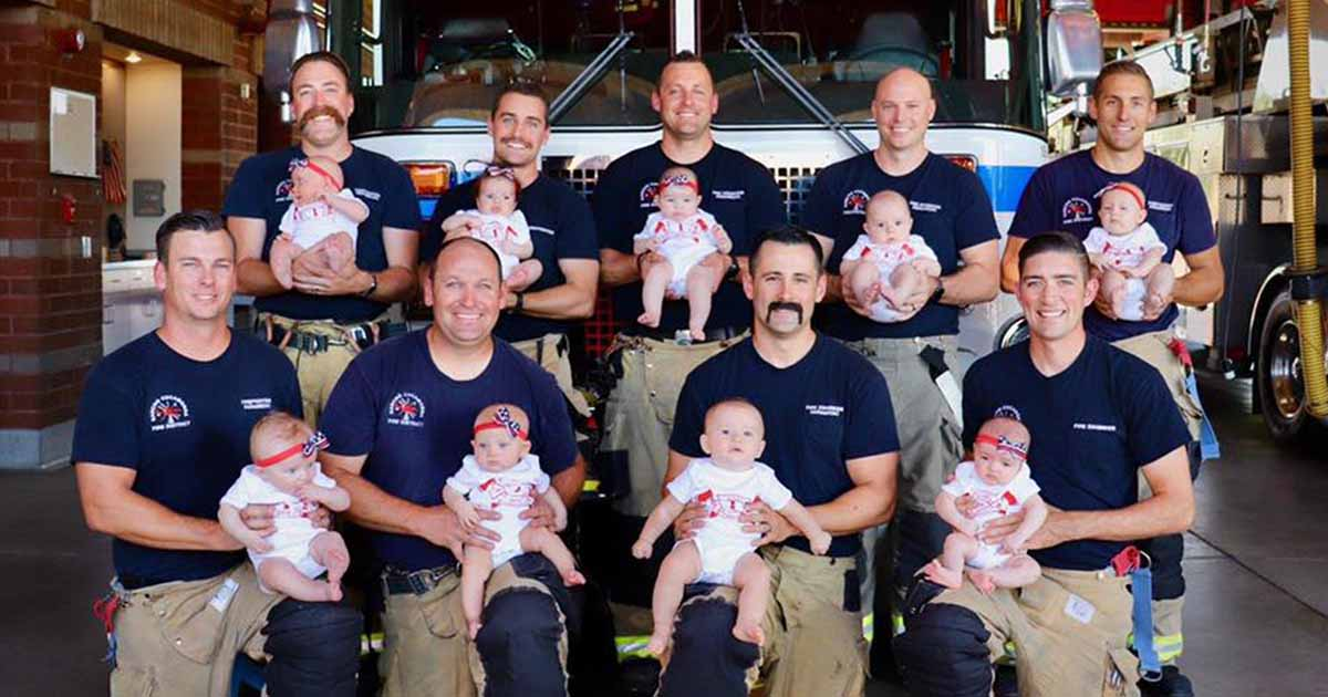 Southern-California-firefighter-dads-3