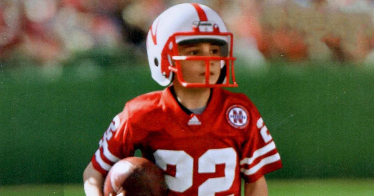 Jack-Hoffman-Nebraska-spring-game
