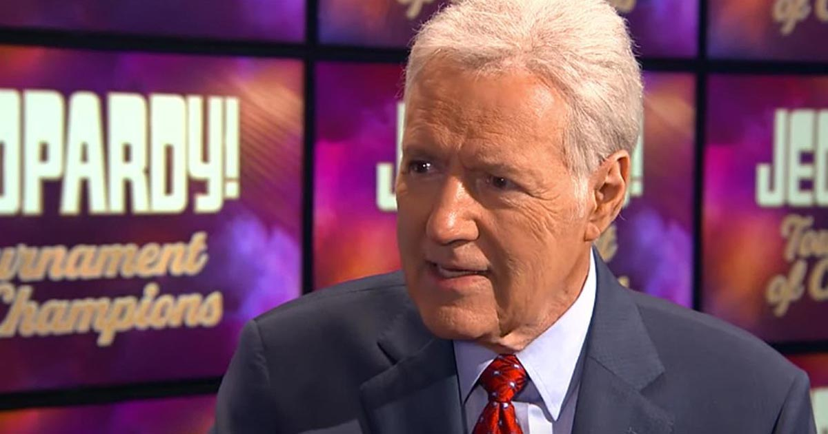 pancreatic-cancer-alex-trebek