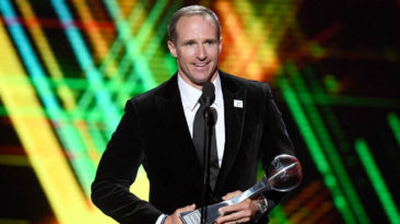 Drew-Brees-Bible