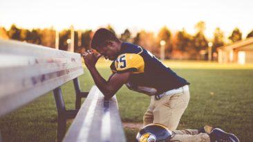 alabama-high-school-Lords-prayer