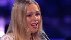 Connie-Talbot-Britain's-Got-Talent