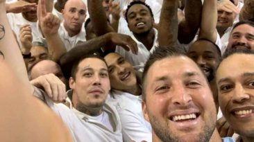 tim-tebow-texas-prison