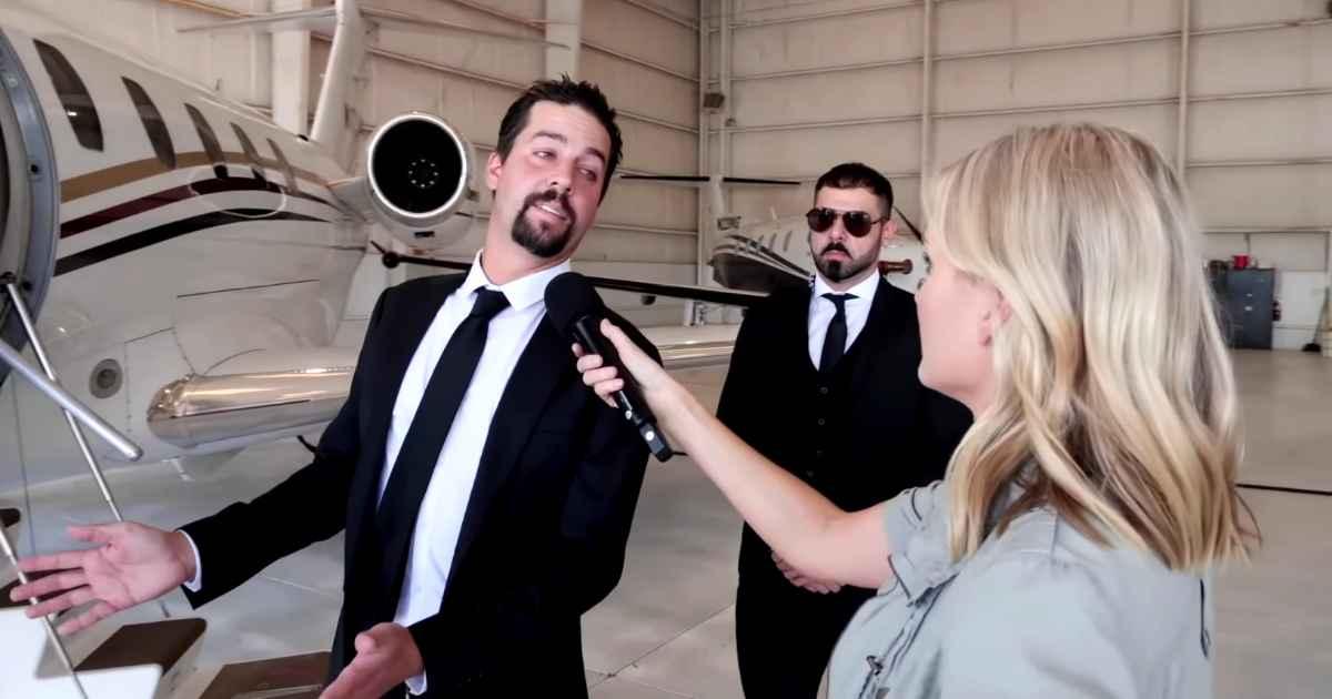 john-crist-private-jet-pastor