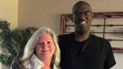 nurse-adopts-autistic-man