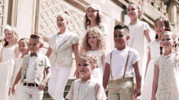One-More-Light-One-Voice-Children's-Choir