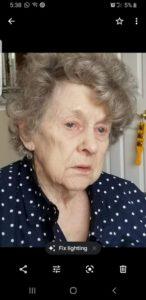 kids-find-missing-grandma