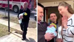 firefighters-deliver-adopted-baby
