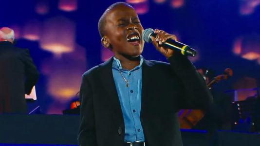 Melisizwe-Brothers-Daniel-Hallelujah
