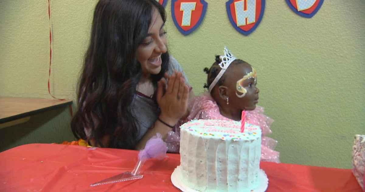 California-teen-homeless-birthday-party