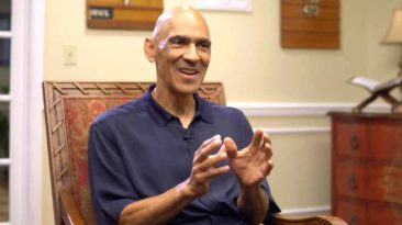 tony-dungy-faith