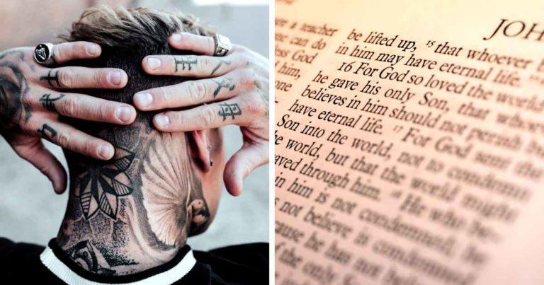 tattoos-bible