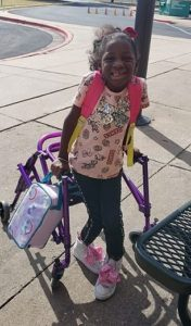 girl-with-cerebral-palsy-walks-first-time
