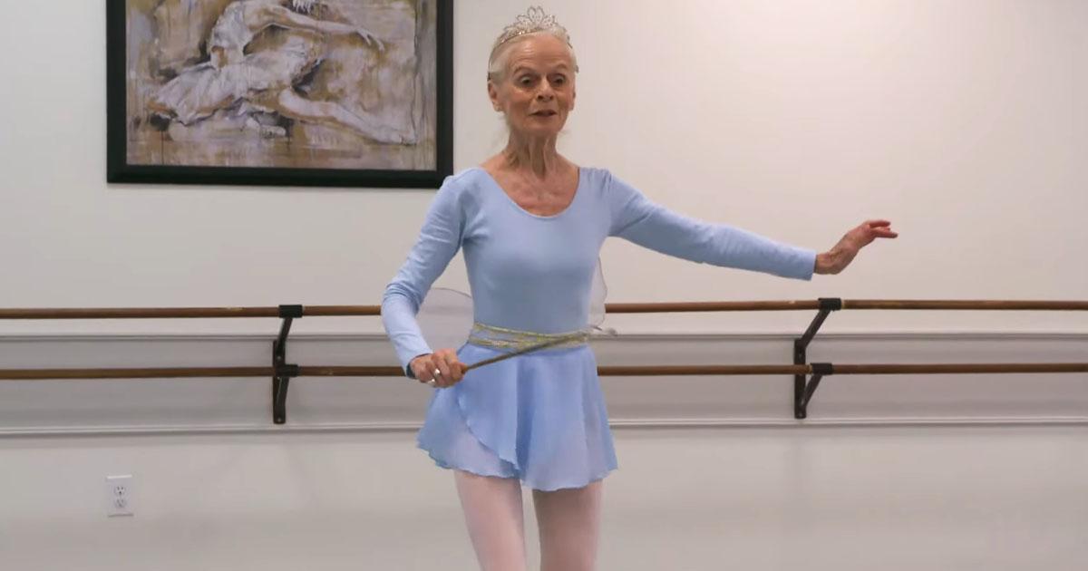 Suzelle-Poole-ballerina-main