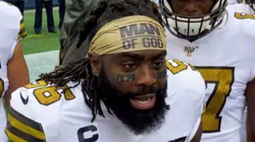 man-of-God-NFL