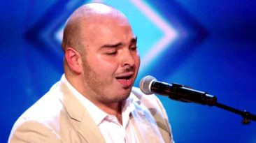 blind-singer-australia's-got-talent