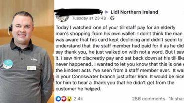 cashier-secretly-pays-for-elderly-mans-groceries