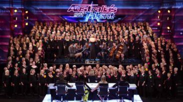 hummingsong-choir-australias-got-talent
