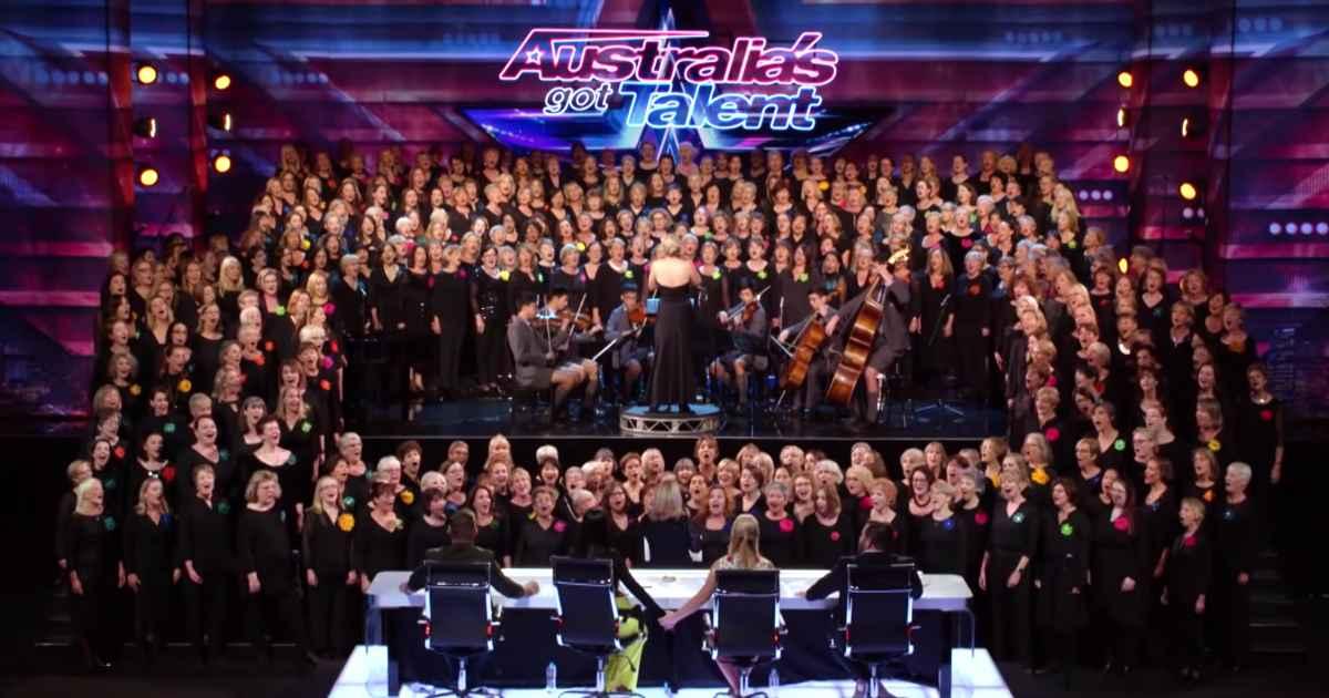 hummingsong-choir-australias-got-talent