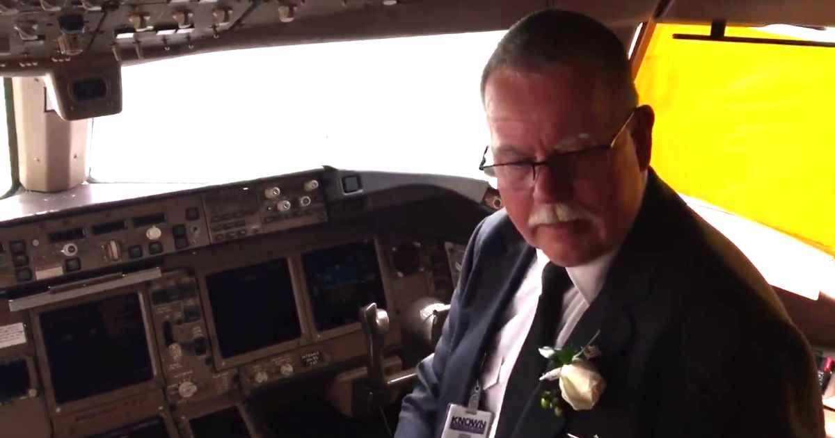 retiring-pilot-gives-toddler-wings