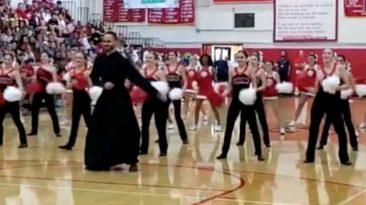 dancing-priest