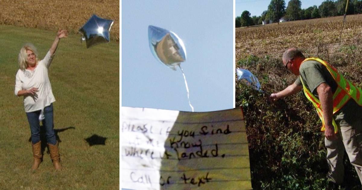 Balloon-reunites-cousins-main