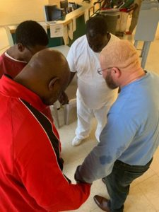south-carolina-jail-inmates-baptism-7