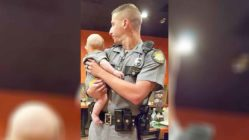 officer-calms-fussy-baby