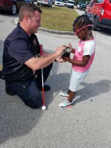 firefighter-blind-girl-3