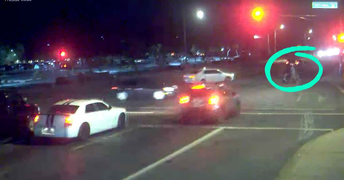 drunk-driver-cross-red-light