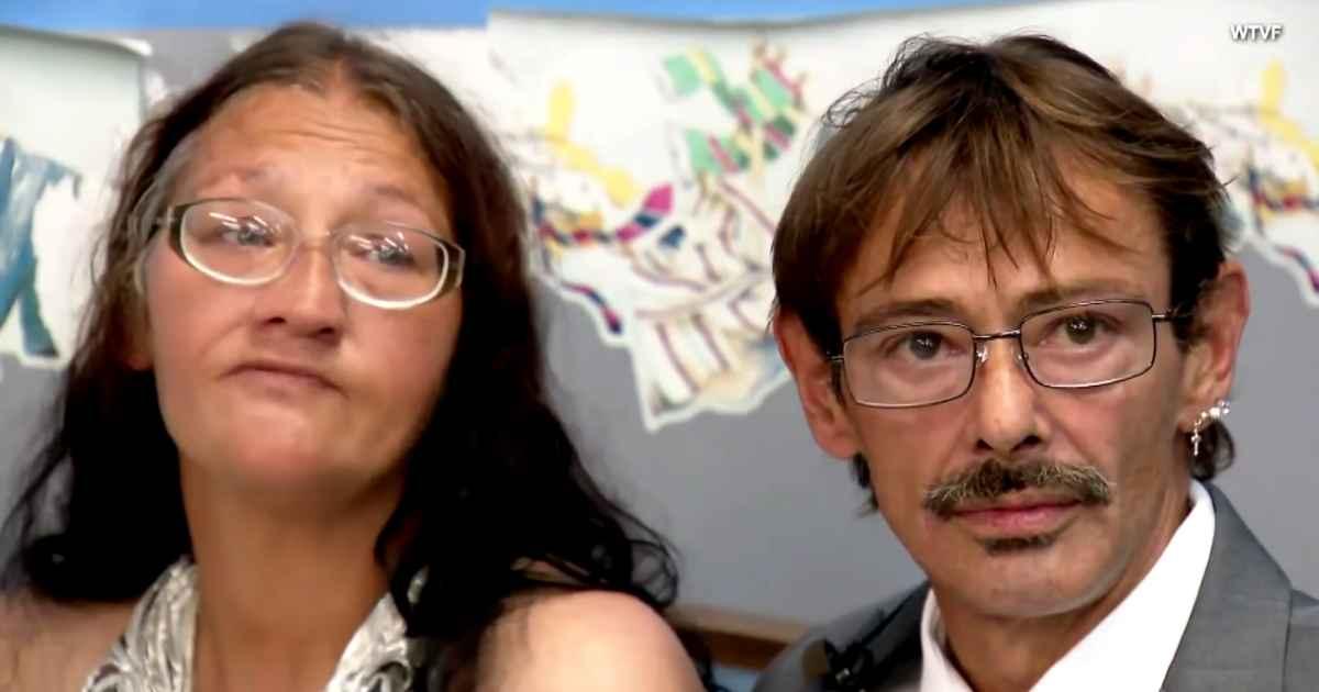 homeless-couple-marriage-2