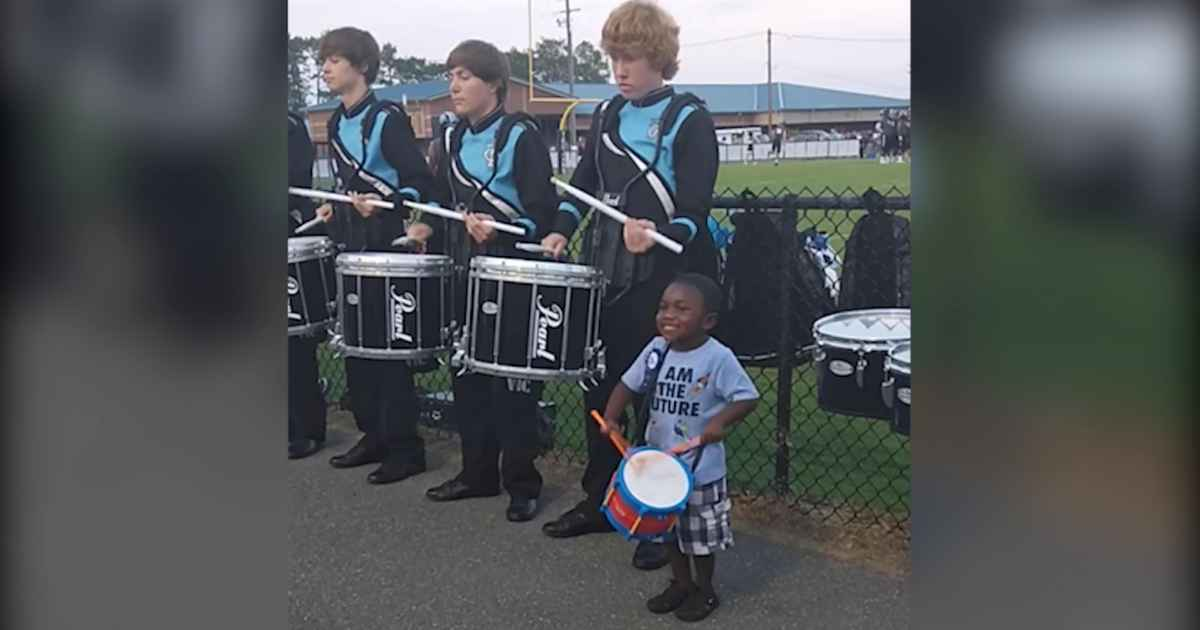 drummer-seneca-whitehead