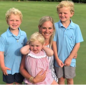 knoxville-boy-saves-sister-from-drowning-2