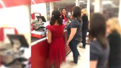 stranger-takes-foster-child-target-shopping