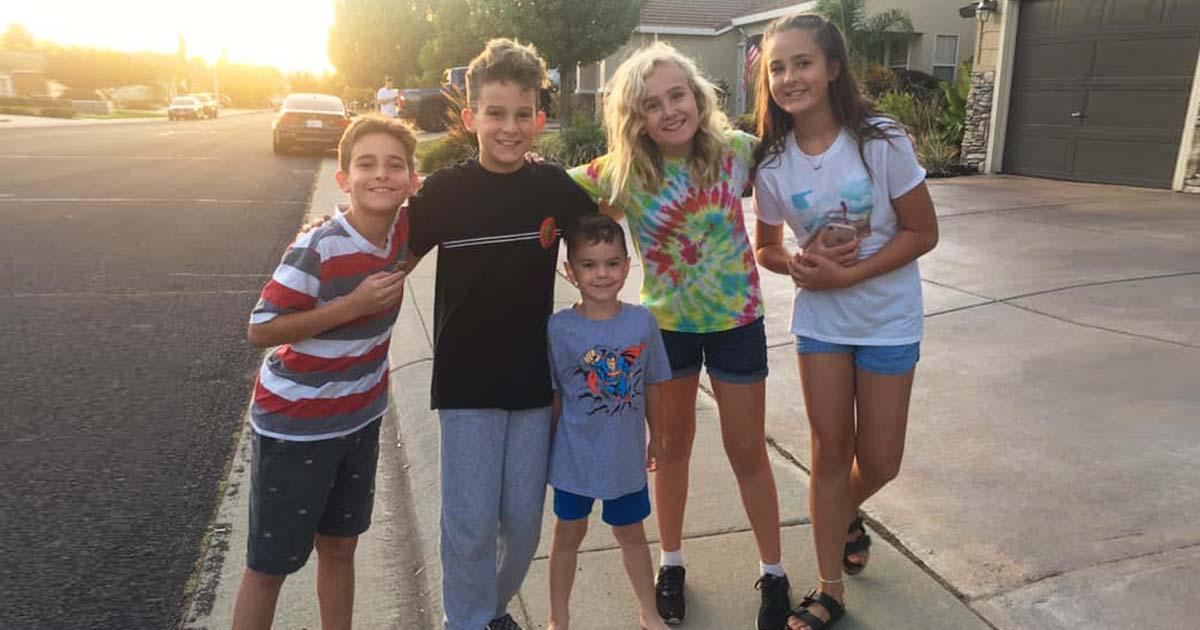 kids-finds-missing-grandma