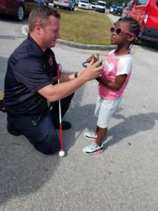 firefighter-blind-girl-2