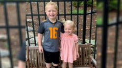 knoxville-boy-saves-sister-from-drowning