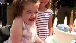 first-responders-surprises-birthday-girl
