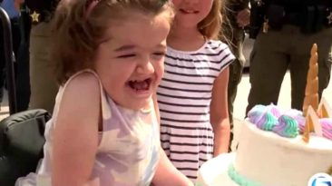 first-responders-surprises-birthday-girl