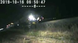utah-trooper-saves-man-upcoming-train