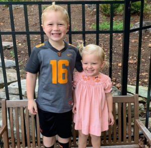 knoxville-boy-saves-sister-from-drowning-4