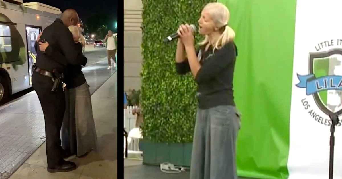 homeless-opera-singer